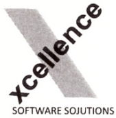 Xcellence Software Solutions Pvt. Ltd.